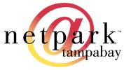Client: Netpark Tampa Bay