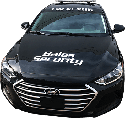 Private Security Company In Tampa St Pete Amp Clearwater