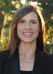 President & Owner, Tracy F. Bales